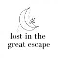 LostInTheGreatEscape